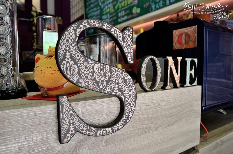 106.03台北南港早午餐_S one cafe40.jpg