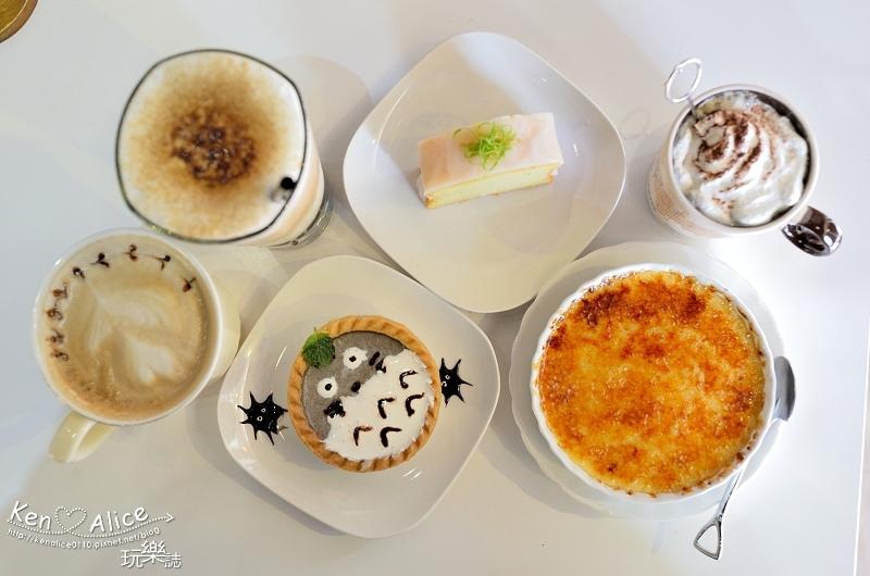 106.03台北南港早午餐_S one cafe55.jpg