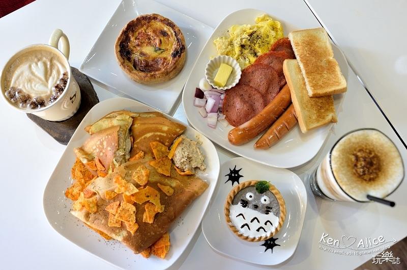 106.03台北南港早午餐_S one cafe68.jpg