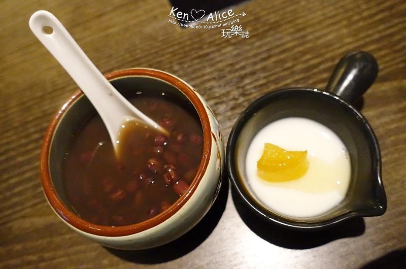 105.11香聚鍋物串燒25.jpg