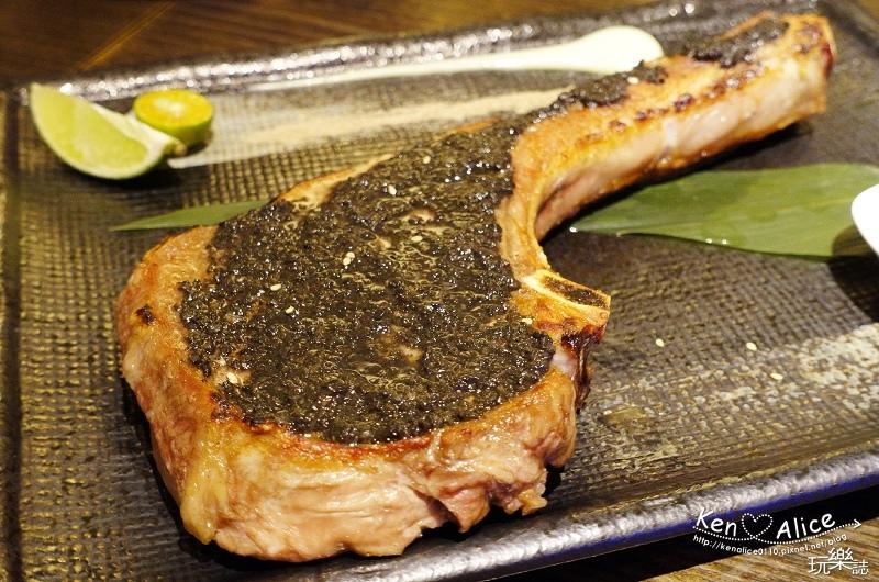 105.11香聚鍋物串燒27.jpg
