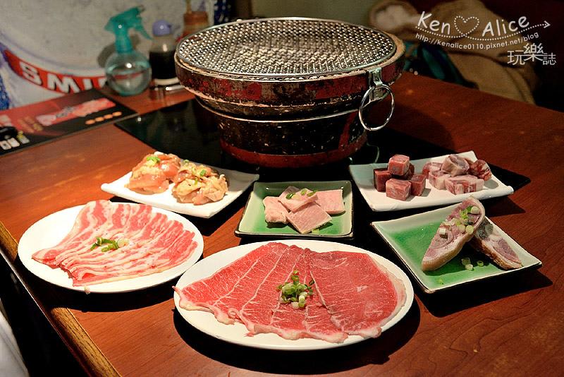 肉匠燒肉 (1).JPG