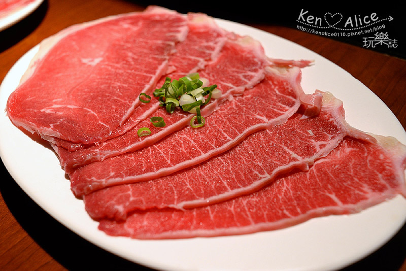肉匠燒肉 (23).JPG