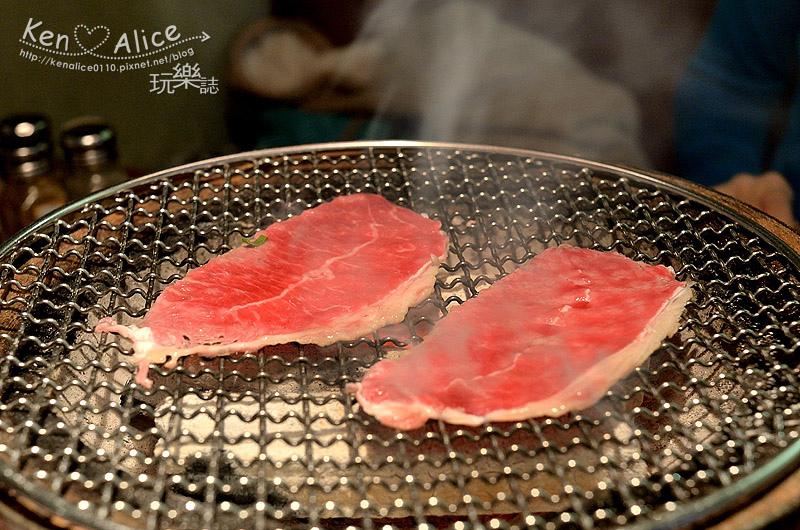 肉匠燒肉 (30).JPG