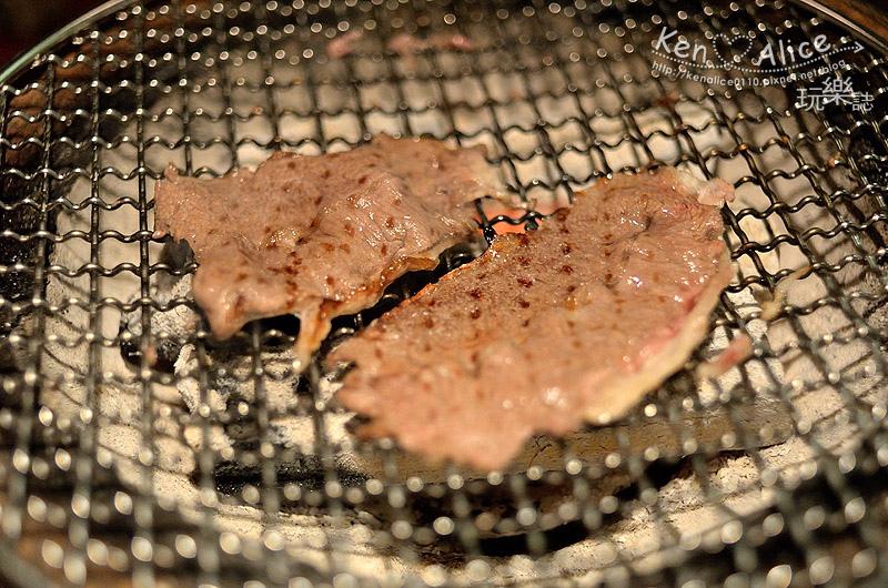 肉匠燒肉 (31).JPG