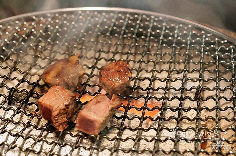 肉匠燒肉 (39).JPG