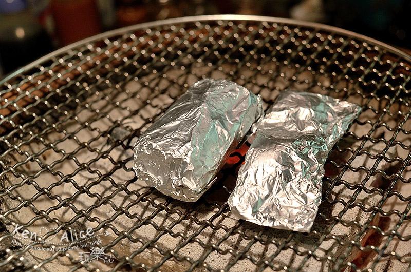 肉匠燒肉 (43).JPG