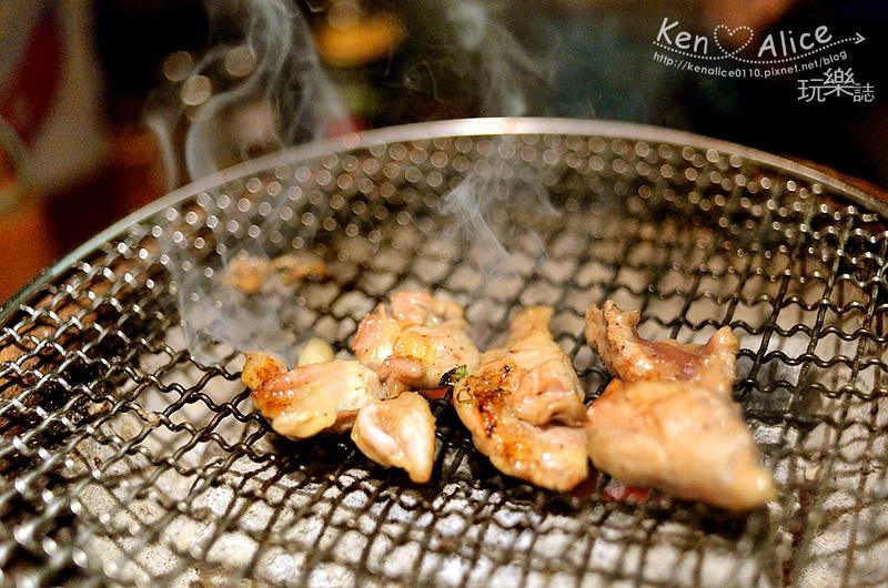 肉匠燒肉 (49).JPG
