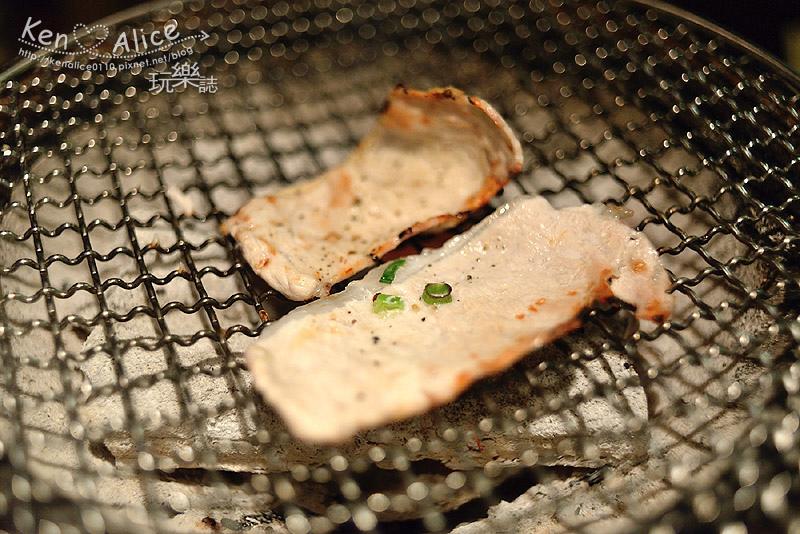 肉匠燒肉 (54).JPG