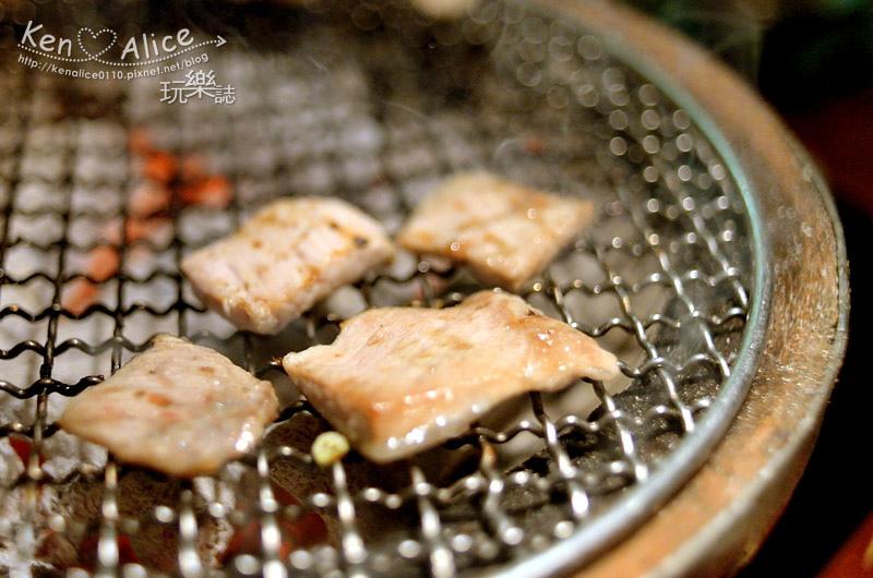 肉匠燒肉 (59).JPG