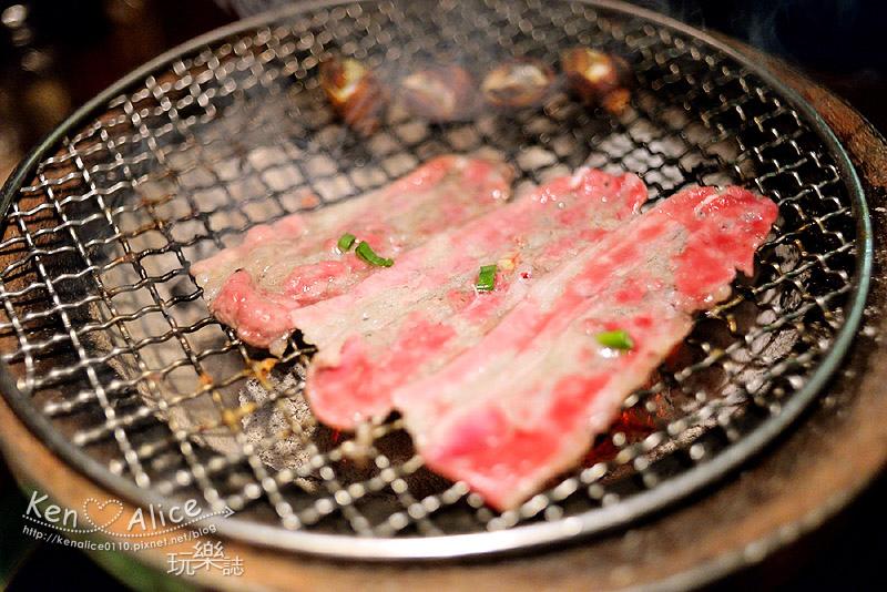 肉匠燒肉 (61).JPG