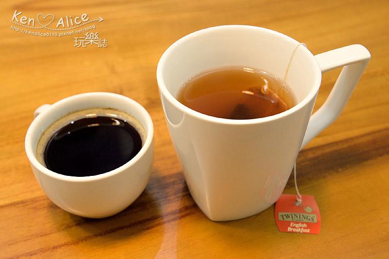 紅木傌民宿 (45).JPG