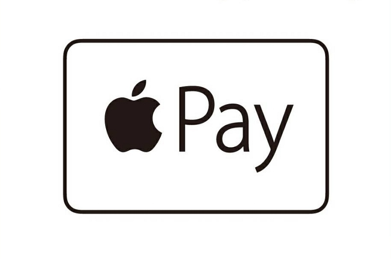 106.03Apple Pay13.jpg