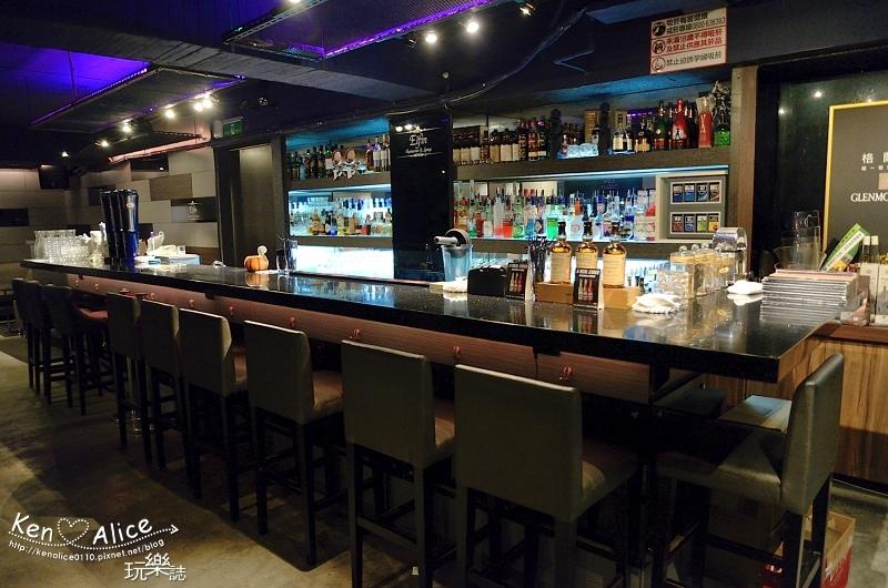 106.03台北東區餐酒館_Elfin Restaurant %26; lounge 03.jpg