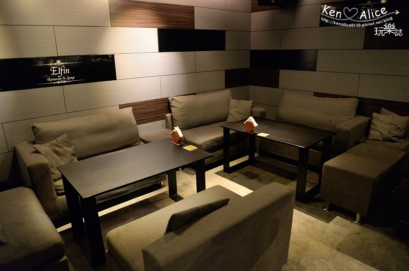 106.03台北東區餐酒館_Elfin Restaurant %26; lounge 07.jpg