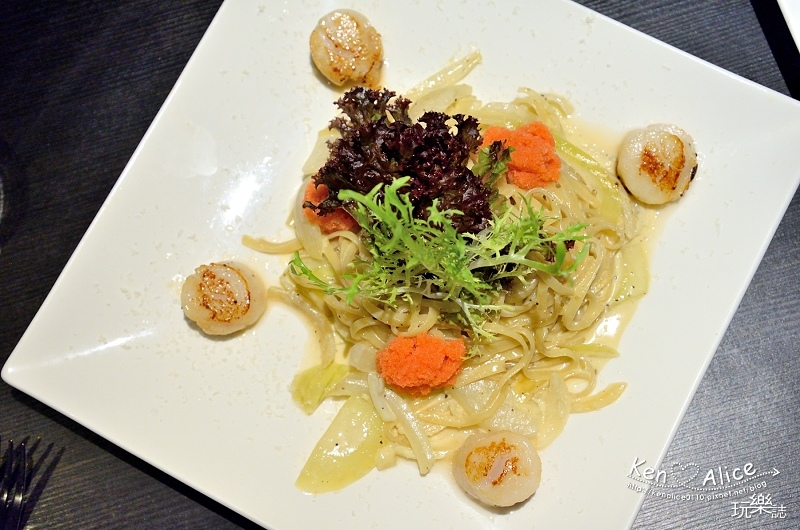 106.03台北東區餐酒館_Elfin Restaurant %26; lounge 33.jpg