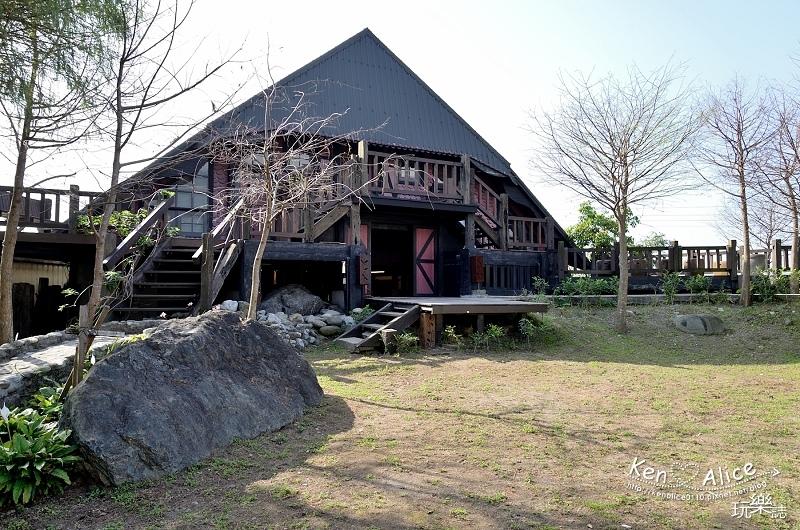 106.04花蓮新城民宿_汎水凌山花園民宿03.jpg