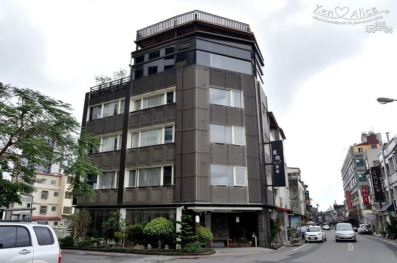 106.04宜蘭礁溪旅館_東旅湯宿01.jpg