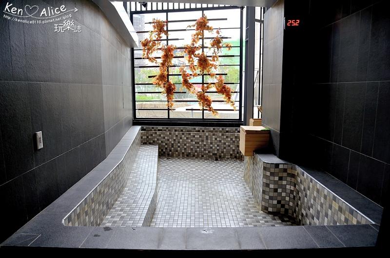 106.04宜蘭礁溪旅館_東旅背包客15.jpg
