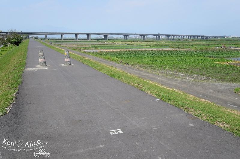 106.04宜蘭五結民宿_小島villa12.jpg
