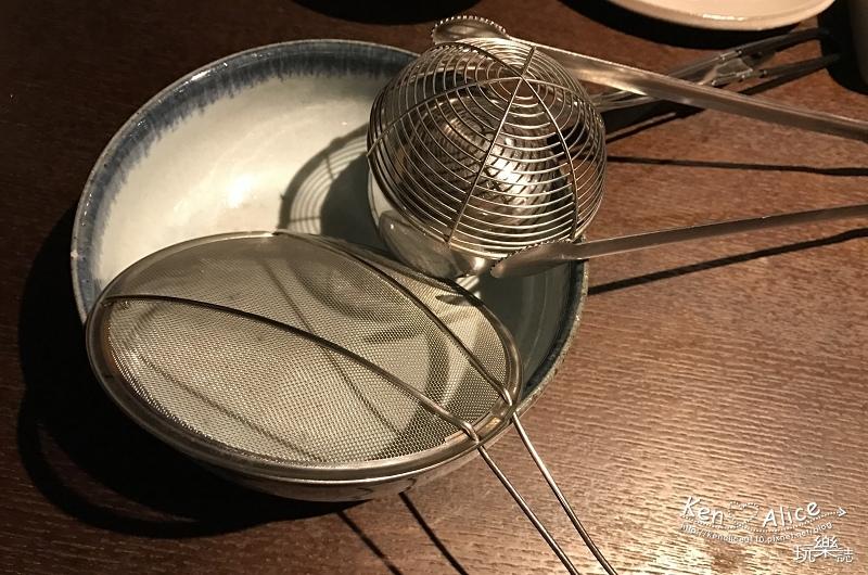 106.03台北松山火鍋_瞞著爹金柚和洋店21.jpg
