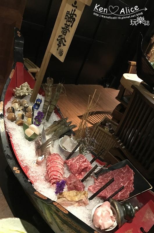106.03台北松山火鍋_瞞著爹金柚和洋店24.jpg