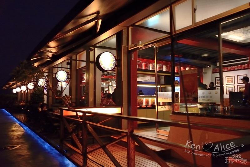106.03宜蘭員山美食_橘子咖啡景觀餐廳06.JPG