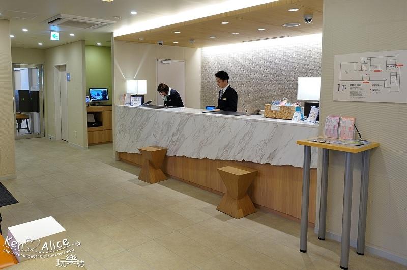 106.05日本京都住宿_相鐵fresa inn酒店08.jpg