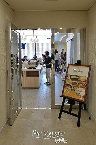 106.05日本京都住宿_相鐵fresa inn酒店12.jpg