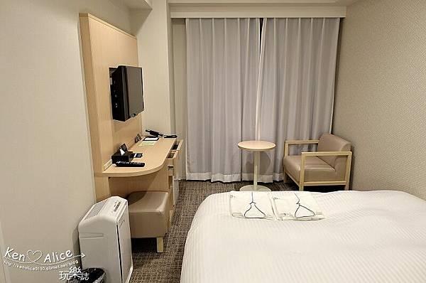 106.05日本京都住宿_相鐵fresa inn酒店15.jpg
