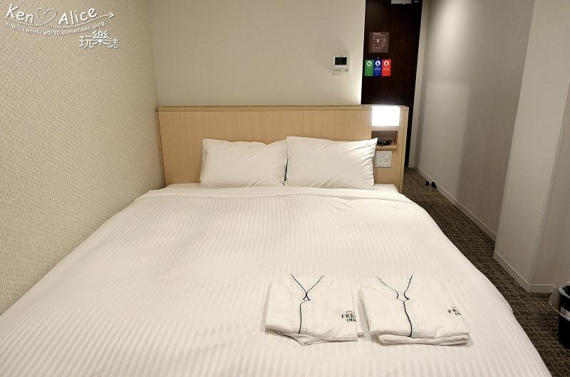 106.05日本京都住宿_相鐵fresa inn酒店16.jpg