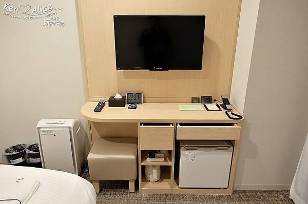 106.05日本京都住宿_相鐵fresa inn酒店19.jpg