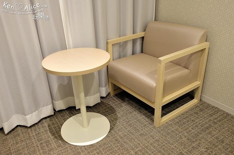 106.05日本京都住宿_相鐵fresa inn酒店23.jpg