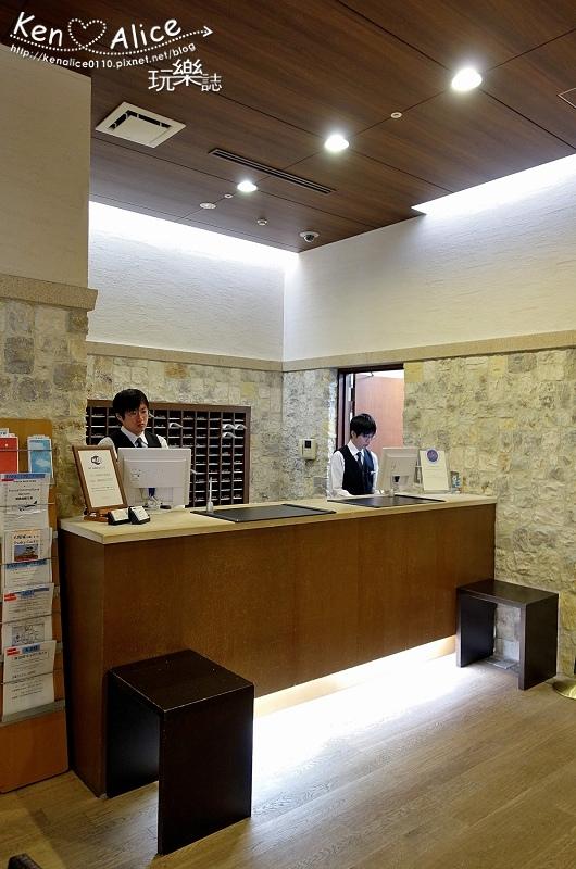 106.05日本大阪住宿_Arietta Hotel  02.jpg