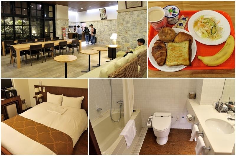 106.05日本大阪住宿_Arietta Hotel  01.jpg