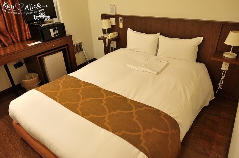 106.05日本大阪住宿_Arietta Hotel  06.jpg