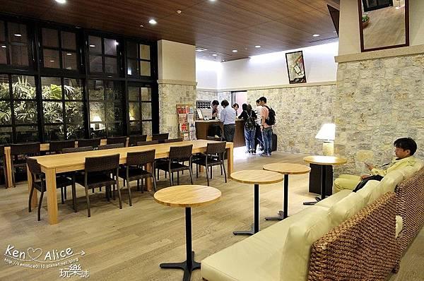 106.05日本大阪住宿_Arietta Hotel  03.jpg