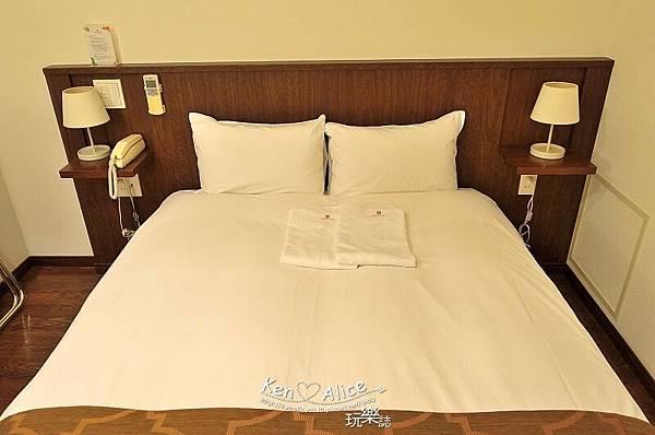 106.05日本大阪住宿_Arietta Hotel  07.jpg