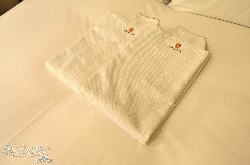 106.05日本大阪住宿_Arietta Hotel  08.jpg