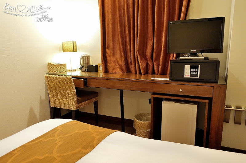 106.05日本大阪住宿_Arietta Hotel  09.jpg