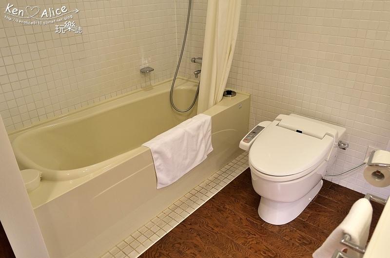 106.05日本大阪住宿_Arietta Hotel  14.jpg