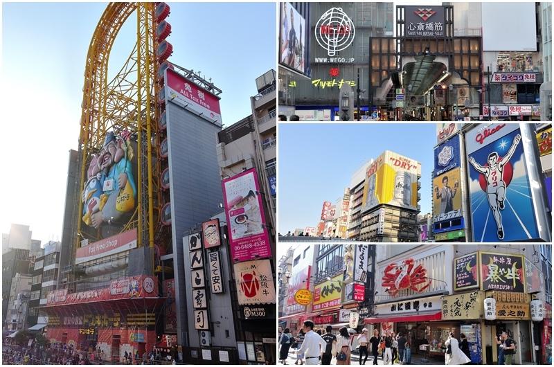 106.05日本大阪住宿_Arietta Hotel 26.jpg