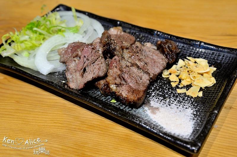 106.05宜蘭羅東美食_農夫的店無菜單料理21.jpg