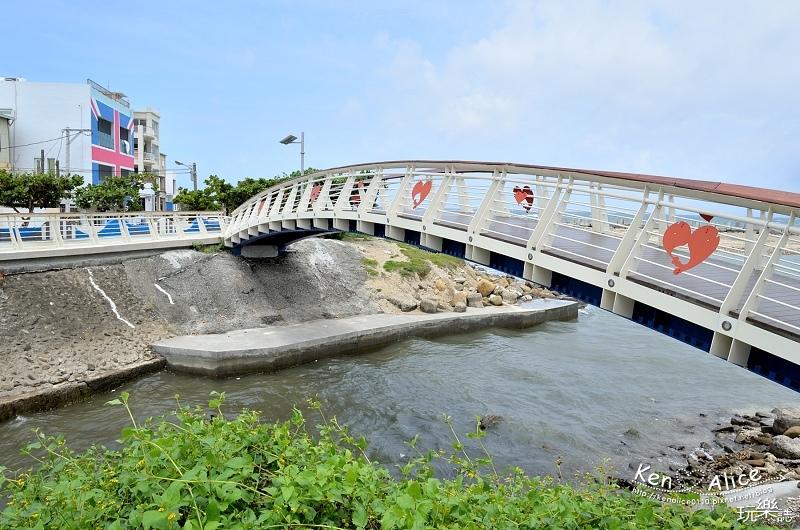 106.06墾丁民宿_後面有灣villa03-1.jpg