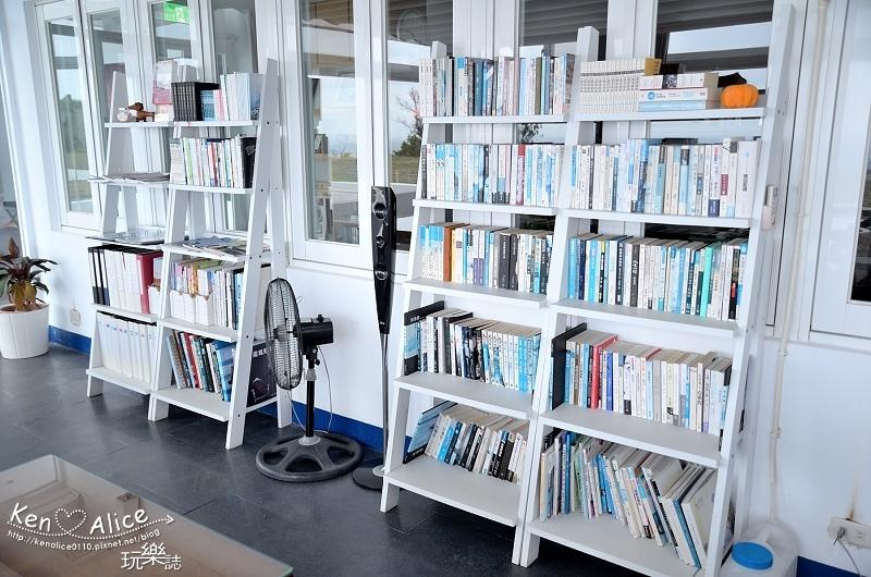 106.06墾丁民宿_海境渡假民宿71.jpg