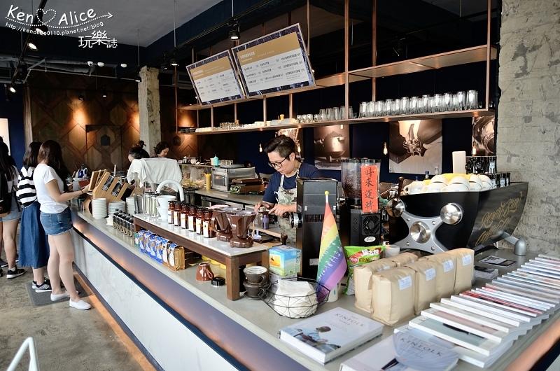 106.05宜蘭市區美食_ resort brew coffee03.jpg