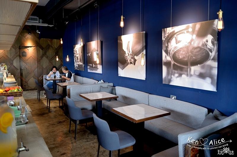 106.05宜蘭市區美食_ resort brew coffee07.jpg