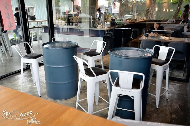 106.05宜蘭市區美食_ resort brew coffee09.jpg