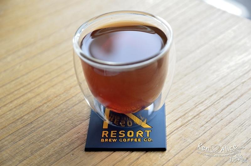 106.05宜蘭市區美食_ resort brew coffee21.jpg