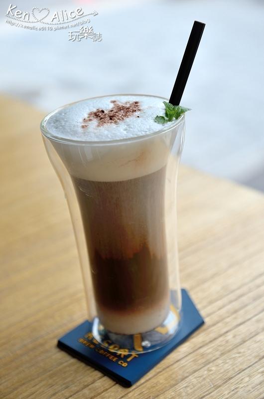 106.05宜蘭市區美食_ resort brew coffee26.jpg
